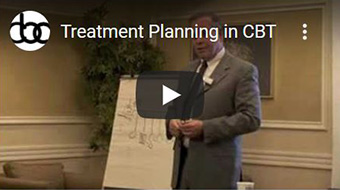 Image of Treatment Planning in CBT click to see video